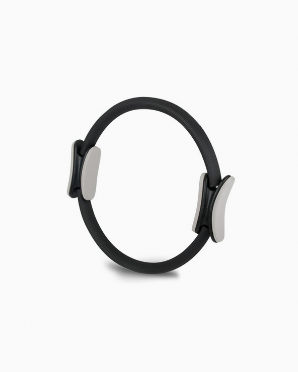 Pilates Ring 39cm