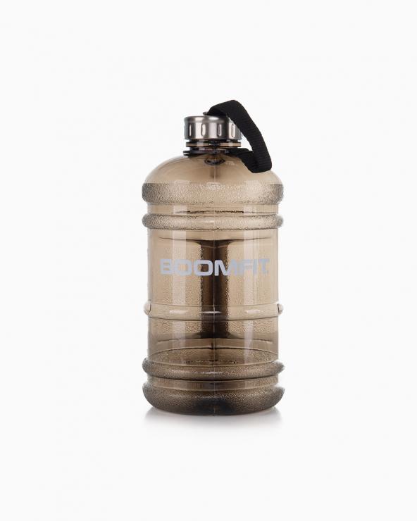BoomFit Bottle 2.2L