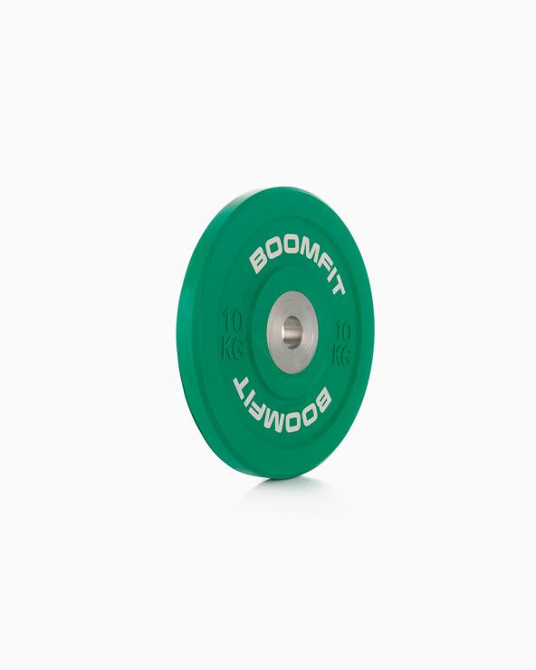 Disco de Competición 10kg