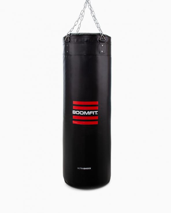 Punch Bag 40kg