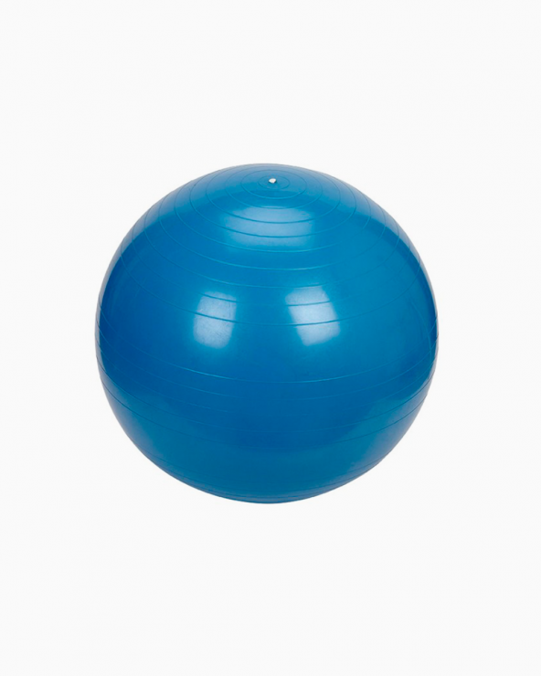 Fitball 65cm - BOXPT