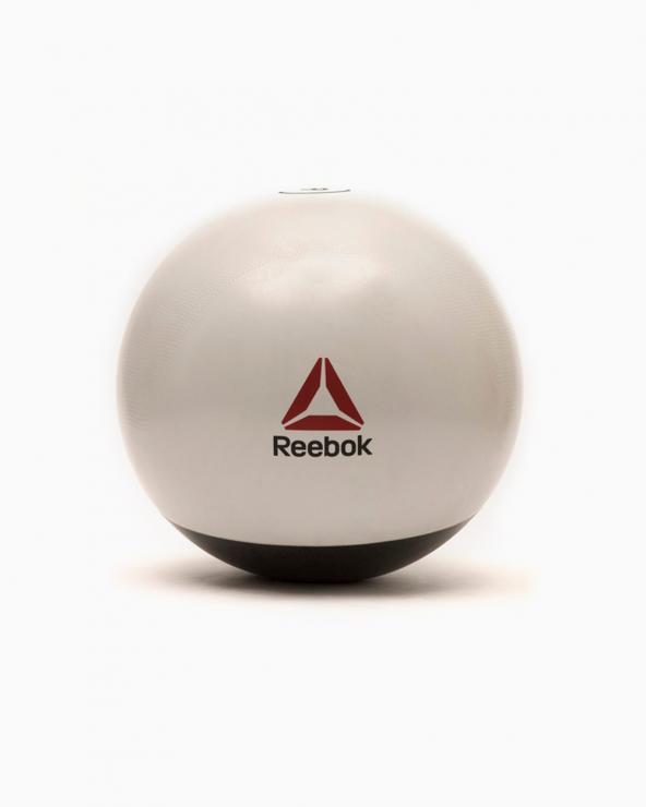 Fitball 75cm - Reebok