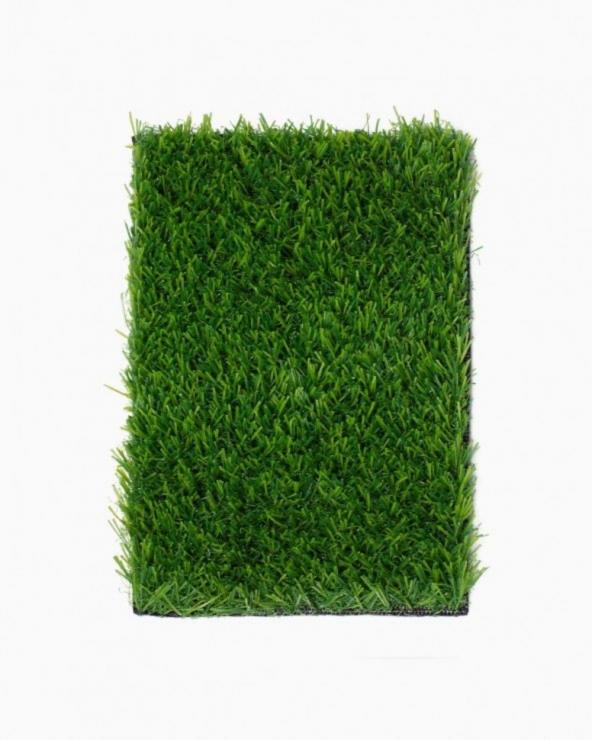Artificial Grass Roll 2m x 10m